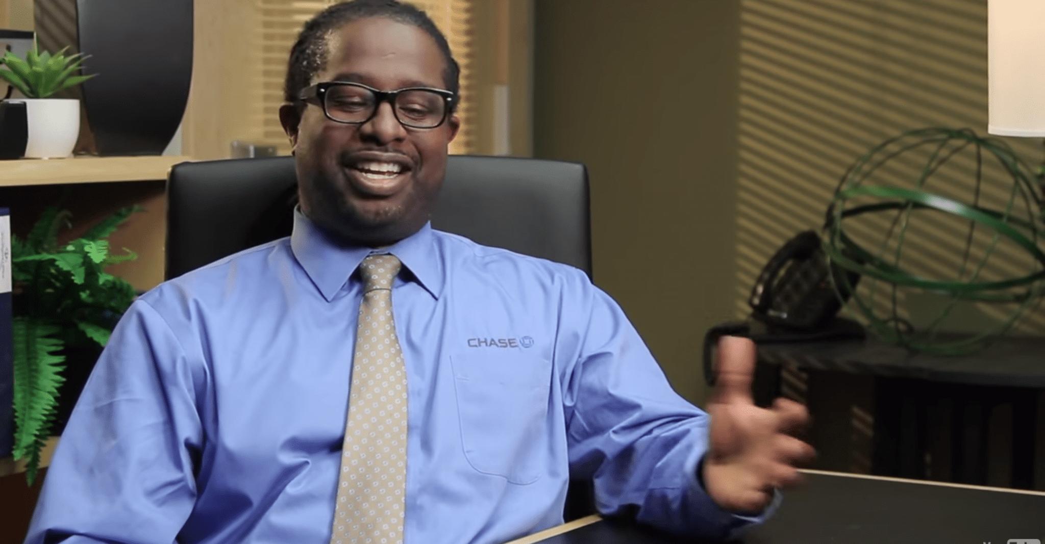 , A Closer Look at VA Loans, Local Realtors