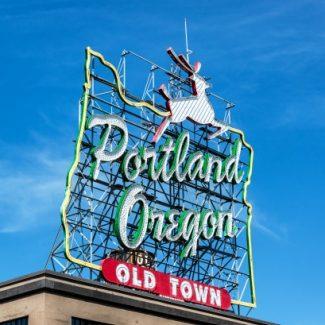 Group logo of Oregon Real Estate Agent Referrals