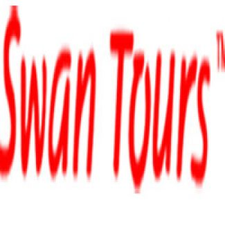 Group logo of Swan Tours Delhi